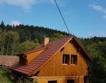 Santuario Rep.Ceca Haus-Heiligtum Tschechien