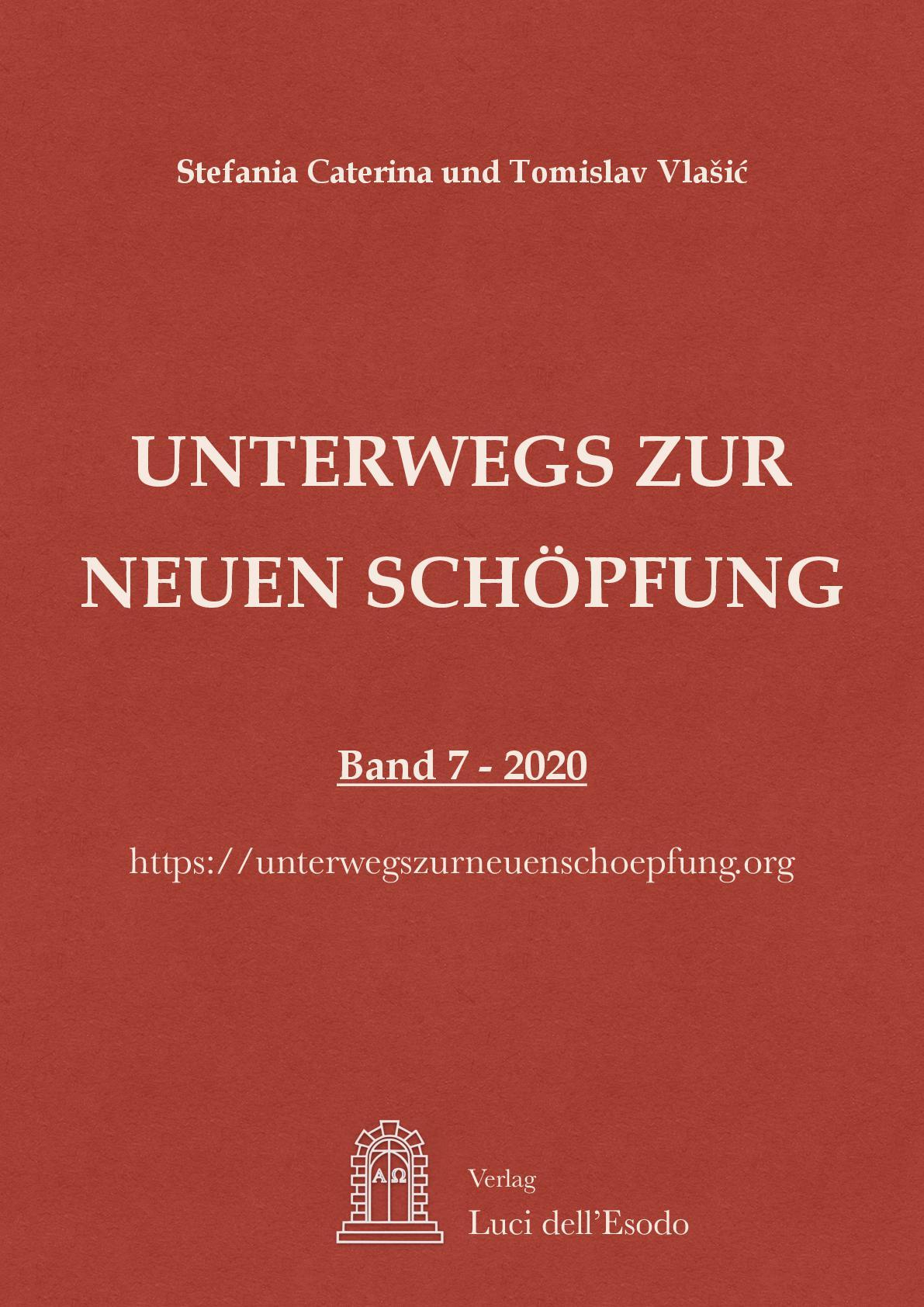copertina tedesco jpeg